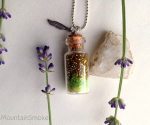 charms, magic, and star dust image