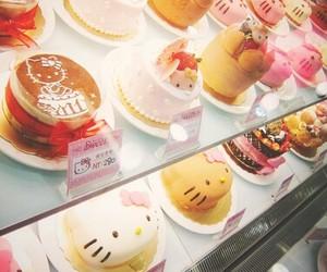 food, japanese, and kawaii image