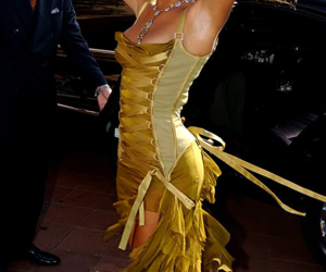 2003, beyonce knowles, and mtv movie awards image