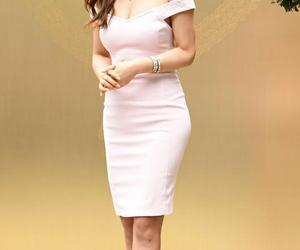 dress, korean fashion, and snsd image