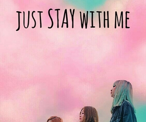 Resultado De Imagen De Blackpink Wallpaper On We Heart It