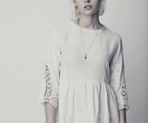 Felicity Jones and pretty image