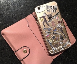 cases, iphone, and tumblr image