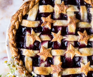 4th of july, recipe, and summer image