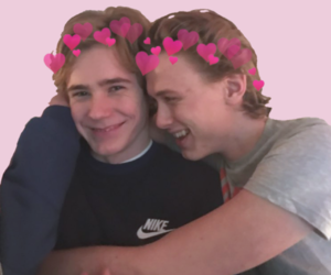 otp, isak, and evak image