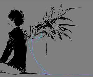 Image by Inori