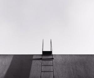 grunge, white, and blanco y negro image