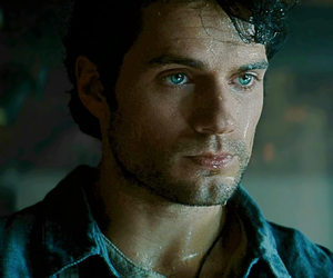 guys, Henry Cavill, and pretty image