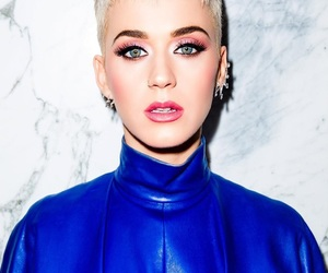 beauty, katy perry, and perfect image