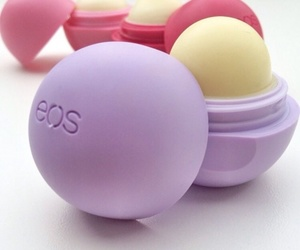 eos, beauty, and passion fruit image
