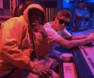 bizzle and bizzle rares image