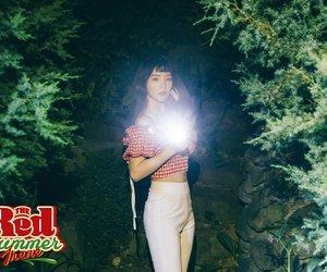 korean, kpop, and irene image