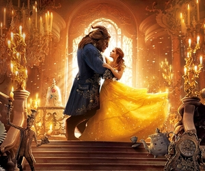 disney, film disney, and emma waston image