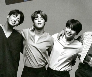 boys, yoongi, and minsuga image