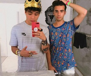 king, pdc, and sebastianvillalobos image