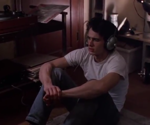 1999, boy, and freaks and geeks image