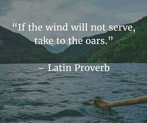 adapt, proverb, and wind image