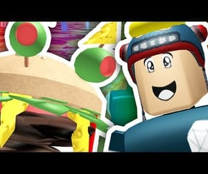 39 images about dantdm roblox on We Heart It | See more
