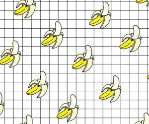 alternative, fondos para celular, and bananas image