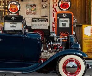 hotrod, Motor, and car image