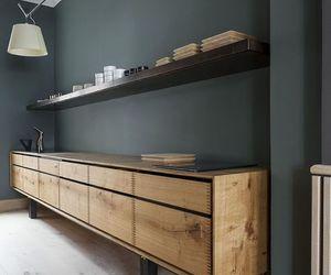 decor, interior, and furniture image