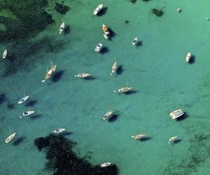 Corsica, ❤, and ️ bonifacio image