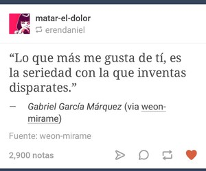 frases, tumblr, and adolescentes image