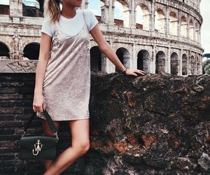 europe, italy, and photography image