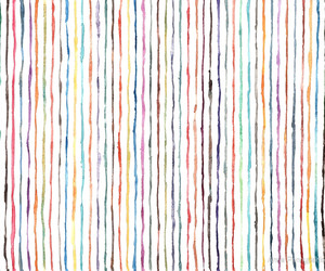 background, colorful stripes, and pattern image