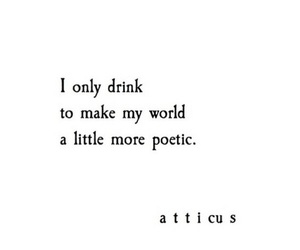 atticus, quote, and words image