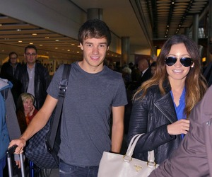 fashion, hair, and payzer image