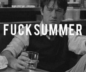 500 Days of Summer, 500 dias com ela, and summer image
