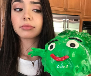 merrell twins and veronica merrell image