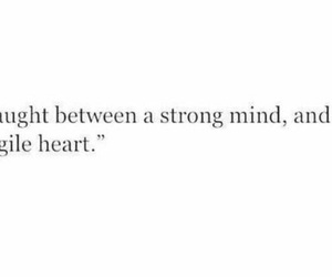 love quotes, quotes, and follow me image