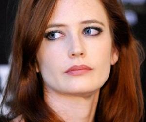 eva green, actress, and beautiful image