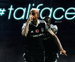 @besiktas, @efendİ, and @kiralik image
