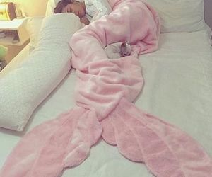 cuddle, pink, and soooo cute image