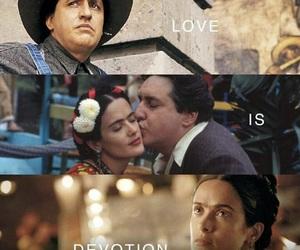 Frida, kahlo, and ًًًًًًًًًًًًً image