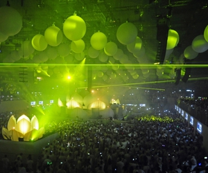 party, white sensation, and photography image
