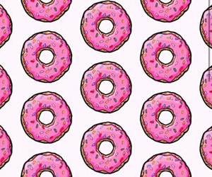 wallpapers and rosquinha image