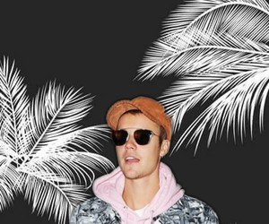 background, wallpaper, and justin bieber image