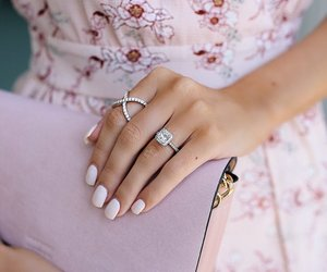 pink, accessories, and beauty image