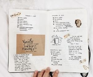 mine, studyblr, and study image