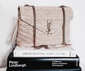 bag, luxury, and tumblr image