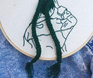 sheena liam image