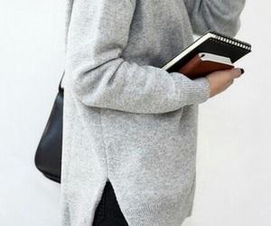 aesthetic, wattpad, and books image
