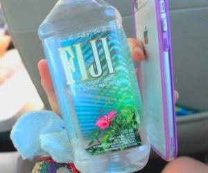 tumblr, fiji, and water image