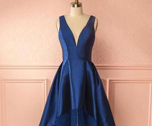 prom dress and homecoming dresses image