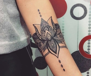 tattoo, ink, and Tattoo Designs image