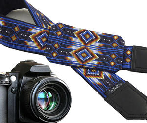 etsy, gift for him, and camera accessories image